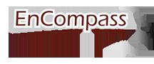 EnCompass Iowa